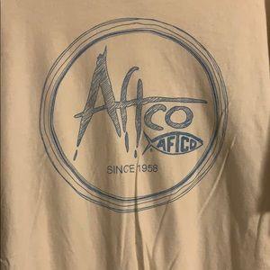 AFTCO